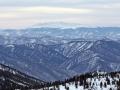 Altai-s3
