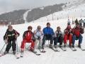 Andorra s20
