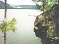 Bajkal s15