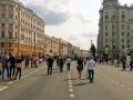 Moskva 870 s1