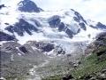 Kavkaz s14