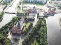 Kaliningrad-s17