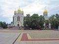 Kaliningrad-s19