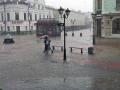 Kazan-2019-s4.jpg