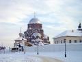 Kazan-s17