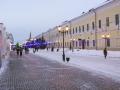 Kazan s10