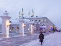 Kazan s11