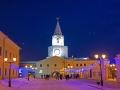 Kazan s15
