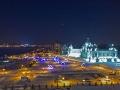 Kazan s20