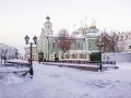 Kazan s3