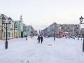 Kazan s4