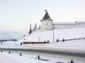 Kazan s6
