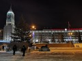 Krasnojarsk-2021-s4