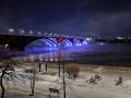 Krasnojarsk-2021-s7
