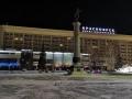 Krasnojarsk-2021-s8