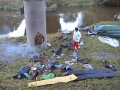 Lopasnia 2008-s12.jpg