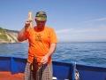 Morskaia rybalka s8