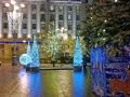 Moscow NY-s21