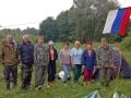 Nerskaia 2009-s15.jpg