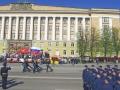 Novgorod-2019-s10