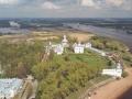 Novgorod-2019-s11