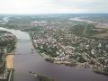 Novgorod-2019-s17