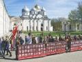 Novgorod-2019-s18