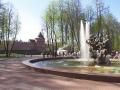 Novgorod-2019-s9