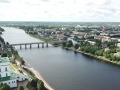 Pskov s19