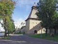 Pskov s20