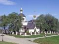 Svijazhsk-2019-s10.jpg