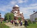 Svijazhsk-2019-s7.jpg