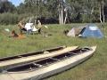 Voria 2006-s13.jpg