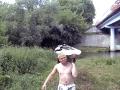 Voria 2006-s16.jpg