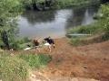 Voria 2006-s3.jpg