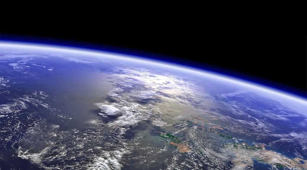 planeta_zemlya_vid_iz_kosmosa_1920x1200