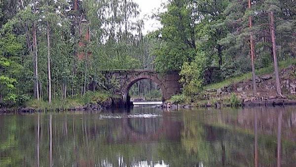 Владимирский мост