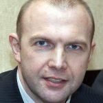 Константин Акилов
